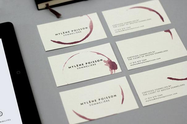 biglietti-da-visita-creativi