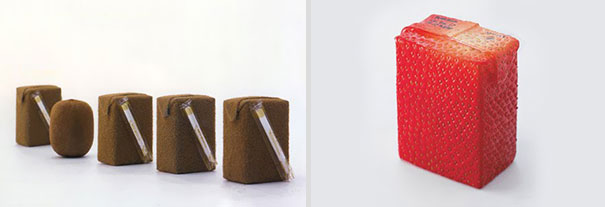 packaging-confezioni-creativi