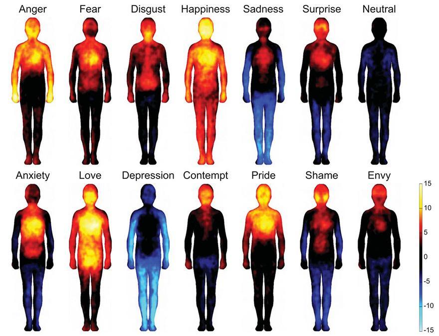 mappa-corpo-emozioni-sentimenti-1