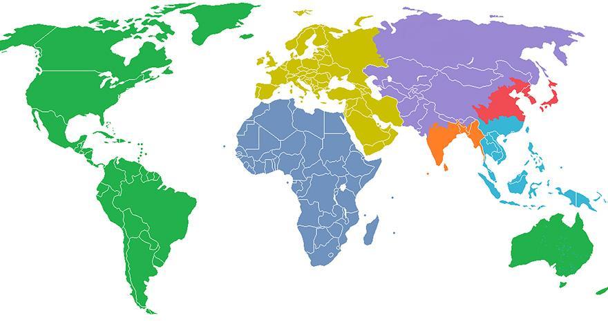 mappe-cartine-geografiche-divertenti