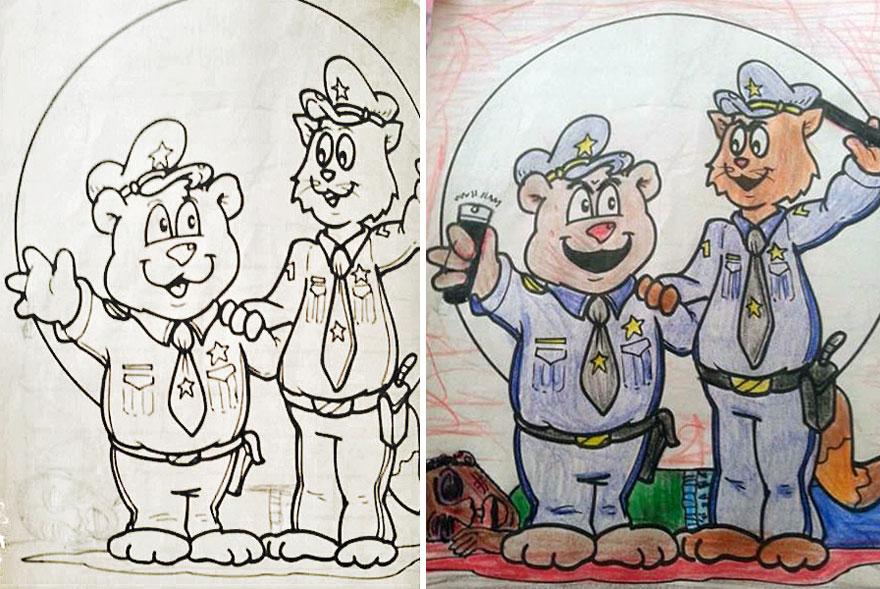 divertenti-colorazioni-di-adulti-libri-per-bambini