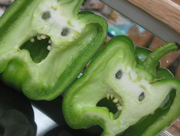 frutta-verdura-forme-bizzarre