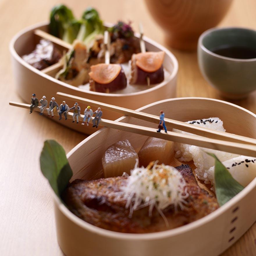 miniam-diorami-cibo-pierre-javelle-akiko-ida