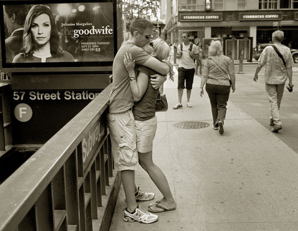 momenti-romantici-new-york