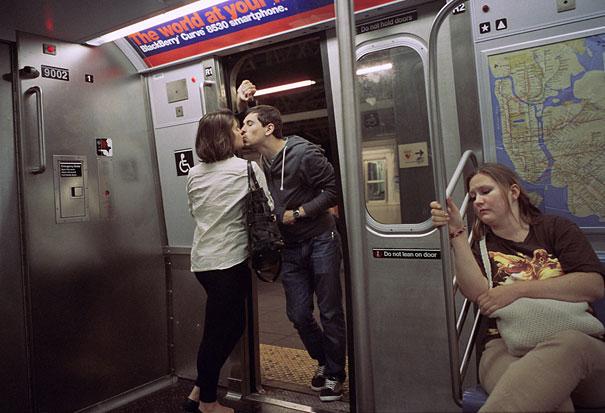 momenti-romantici-new-york
