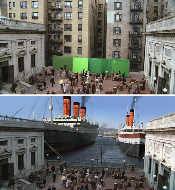 effetti-speciali-digitali-film-telefilm
