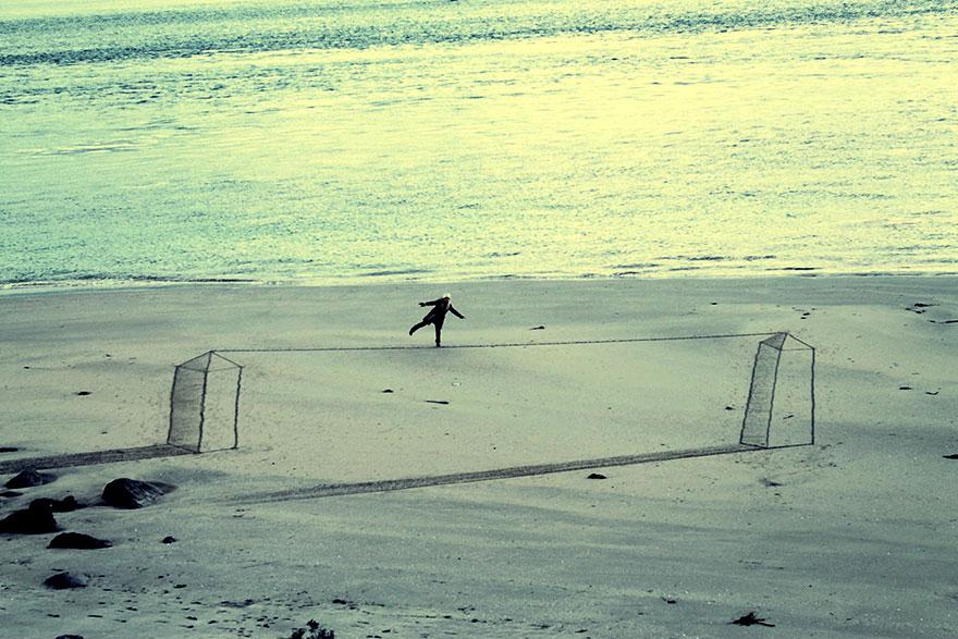illusione-ottica-3d-sabbia-spiaggia-disegni