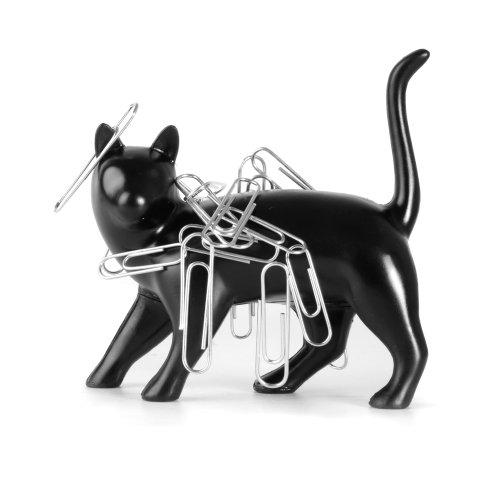 calamita-graffette-attach-gatto