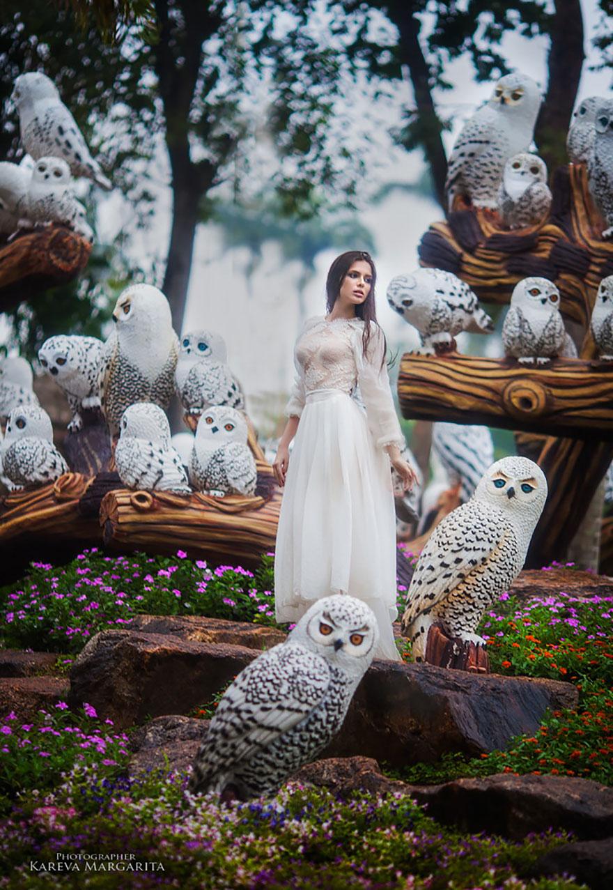 fotografia-magica-surreale