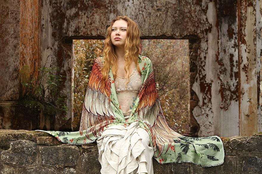 moda-design-sciarpe-scialli-foulard-uccelli-ali