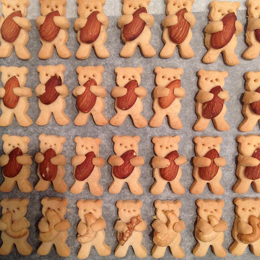 biscotti-orsetto-abbraccia-mandorla