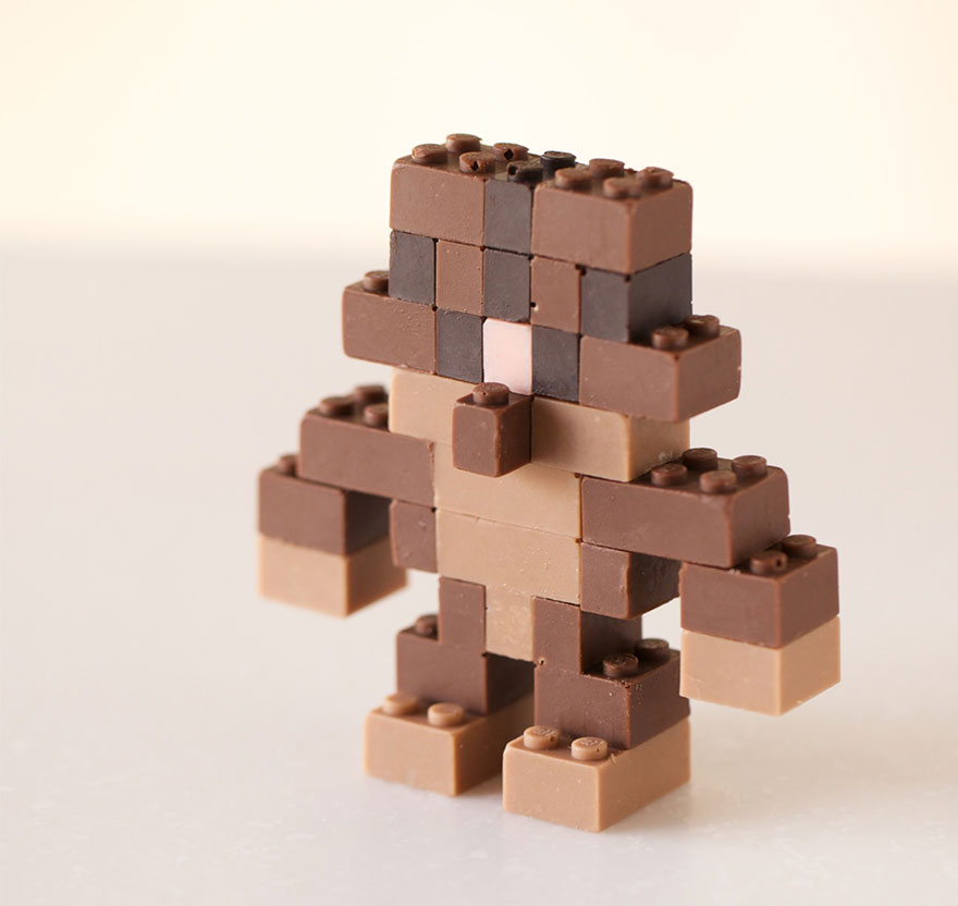 mattoncini-lego-cioccolato-commestibili