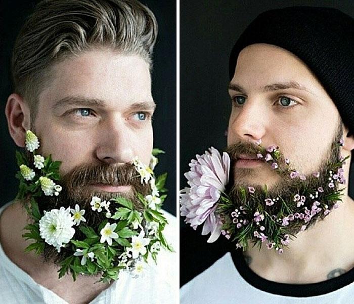 moda-fiori-barba