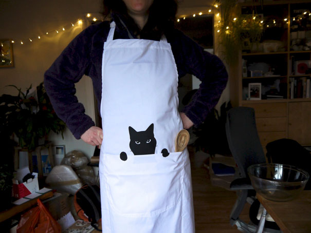 idee-regalo-per-amanti-dei-gatti