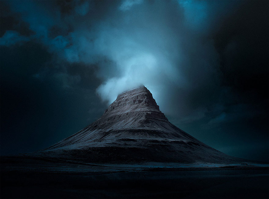 foto-islanda-andy-lee