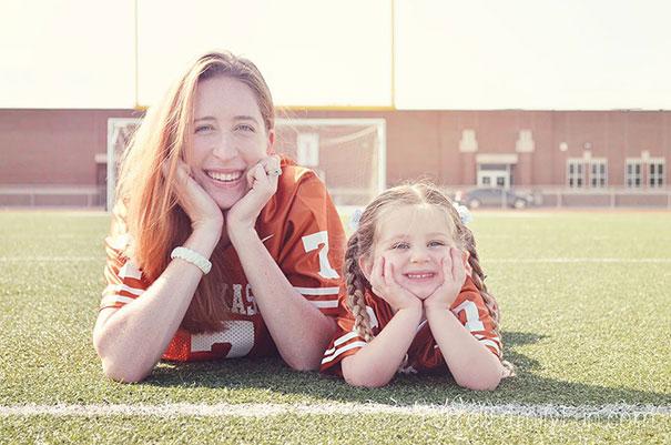 tale-madre-tale-figlia-fotografia-divertente