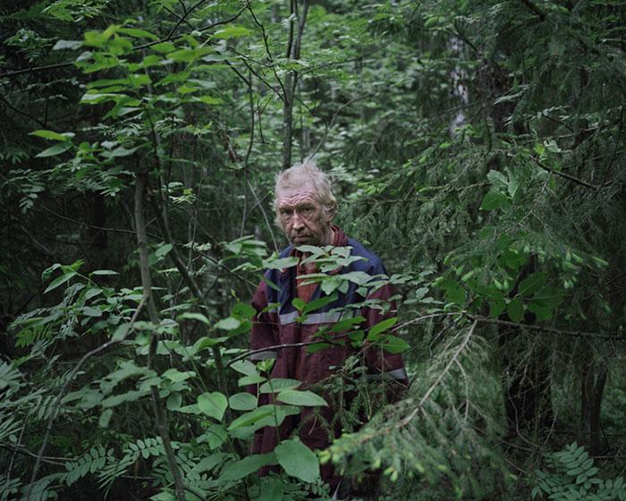 vivere-nei-boschi