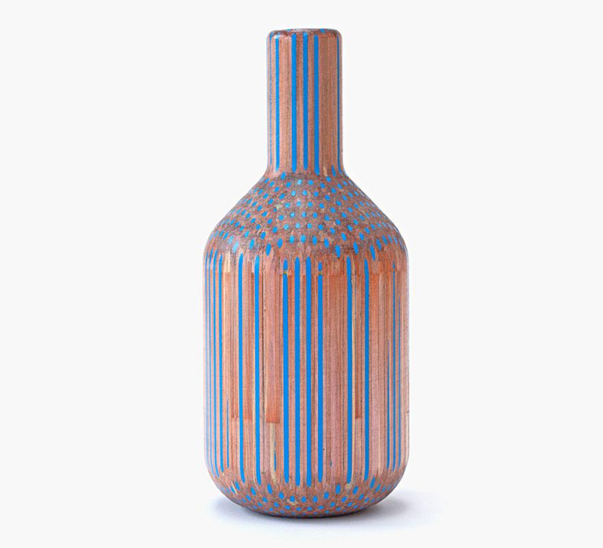 matite-vasi-legno-artigianato