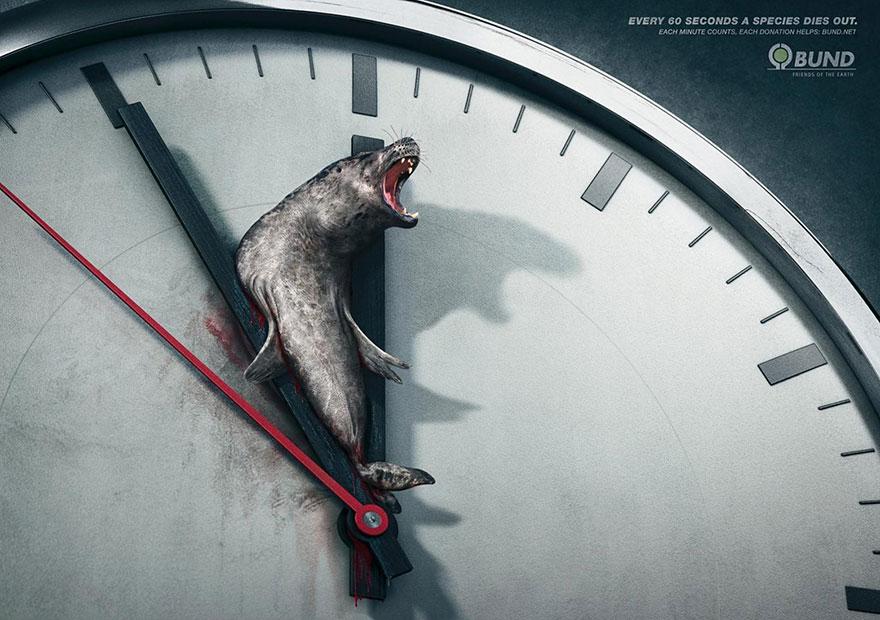pubblicità-progresso-sociale-ambiente