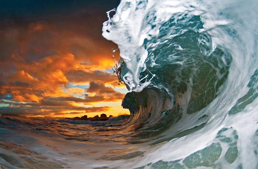 fotografia-onde-mare-oceano
