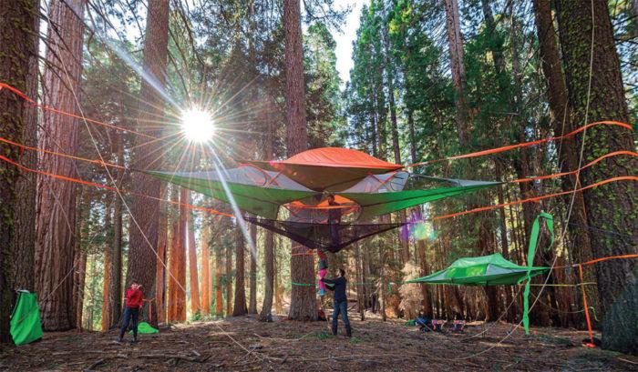 tende-campeggio-sospese-aria-alberi-amache-tentsile-03