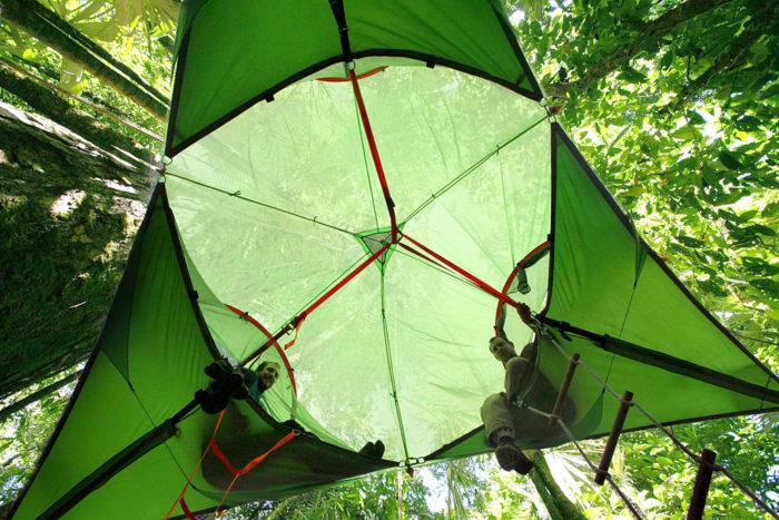 tende-campeggio-sospese-aria-alberi-amache-tentsile-05