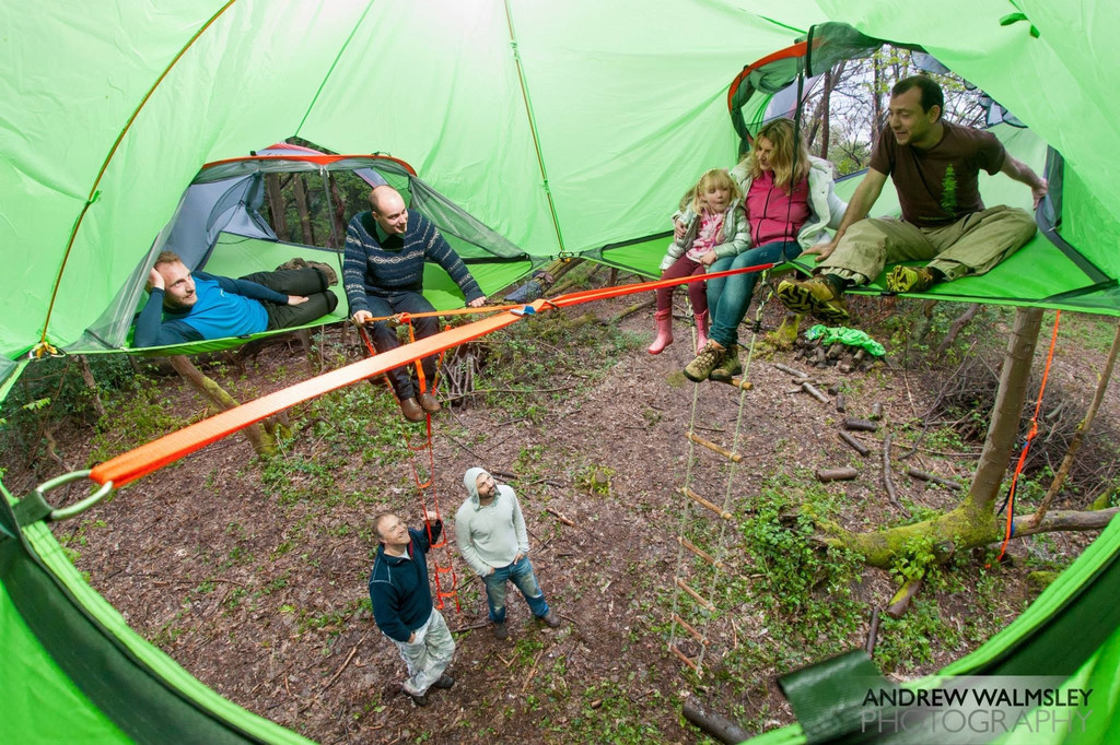 tende-campeggio-sospese-aria-alberi-amache-tentsile-06