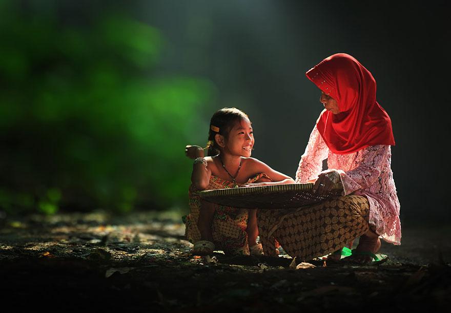 vita-villaggi-indonesia