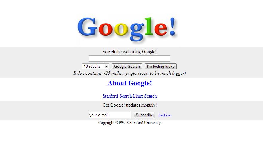 siti-web-più-grandi-al-mondo-agli-inizi