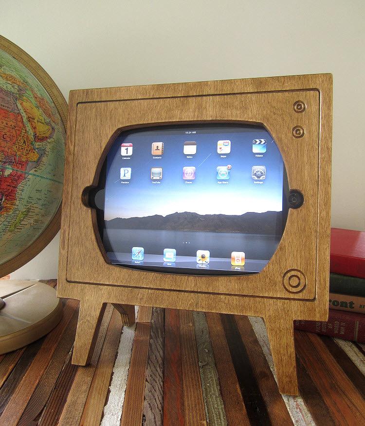accessori-creativi-iphone-ipad-kindle-laptop-02