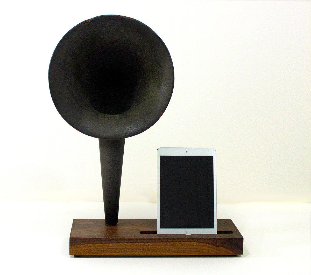 accessori-creativi-iphone-ipad-kindle-laptop-03