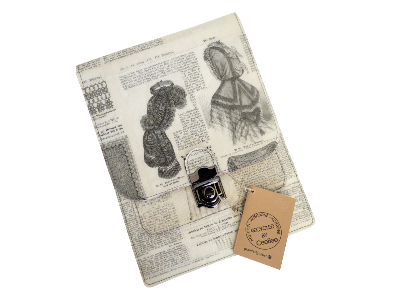accessori-creativi-iphone-ipad-kindle-laptop-05