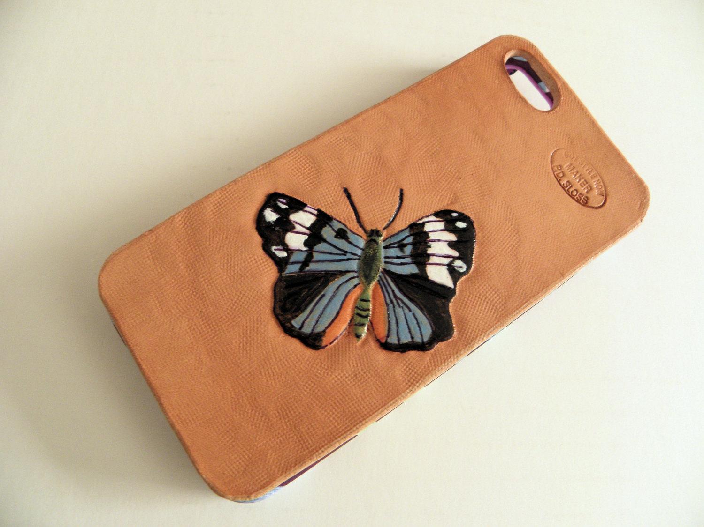 accessori-creativi-iphone-ipad-kindle-laptop-22