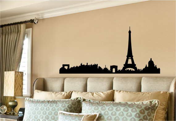 adesivi-da-parete-wall-sticker-decals-vinile-03