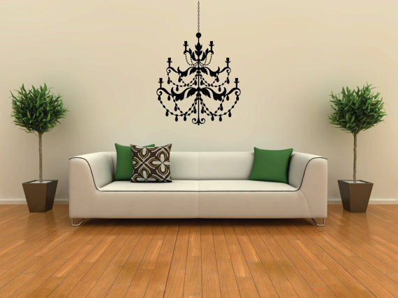 adesivi-da-parete-wall-sticker-decals-vinile-04