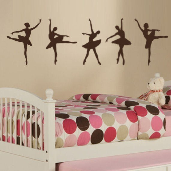 adesivi-da-parete-wall-sticker-decals-vinile-07