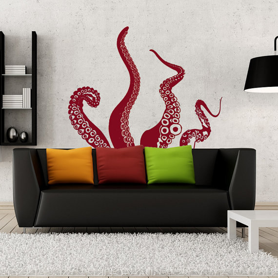 adesivi-da-parete-wall-sticker-decals-vinile-08