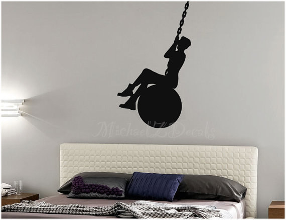 adesivi-da-parete-wall-sticker-decals-vinile-11