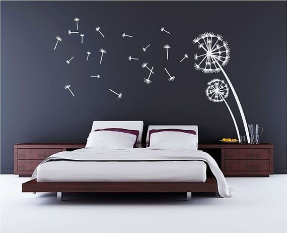 adesivi-da-parete-wall-sticker-decals-vinile-14