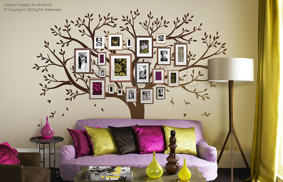 adesivi-da-parete-wall-sticker-decals-vinile-16