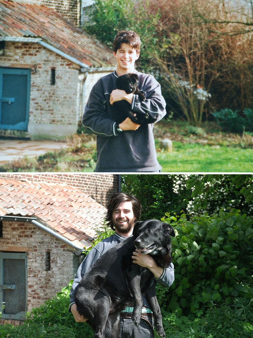 cani-crescono-ieri-e-oggi