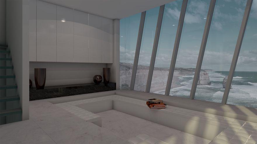 architettura-moderna-casa-dirupo-oceano-modscape-concept-1