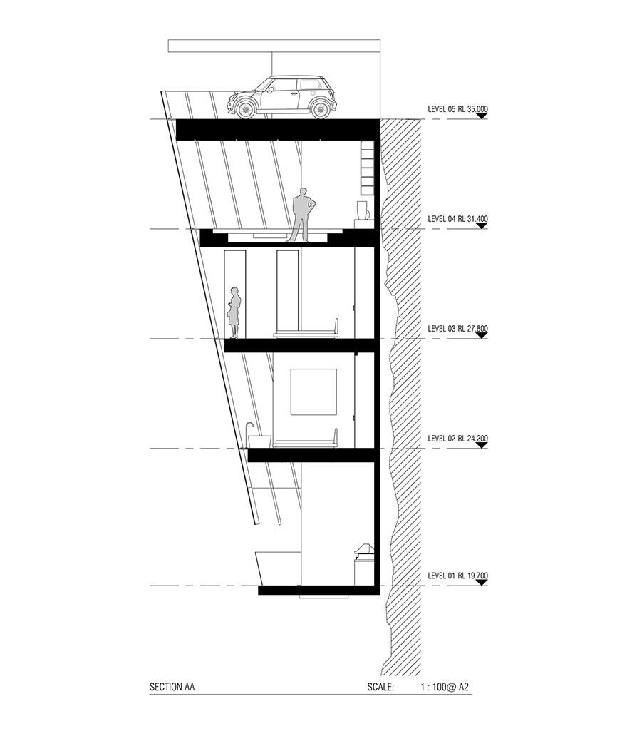 architettura-moderna-casa-dirupo-oceano-modscape-concept-2