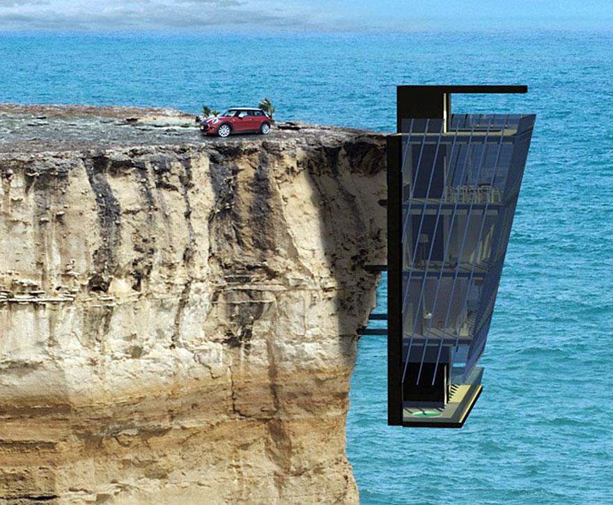 architettura-moderna-casa-dirupo-oceano-modscape-concept-3