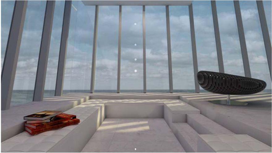 architettura-moderna-casa-dirupo-oceano-modscape-concept-5