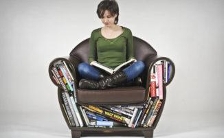 Mobili salvaspazio: 34 idee geniali per risparmiare spazio nei piccoli appartamenti