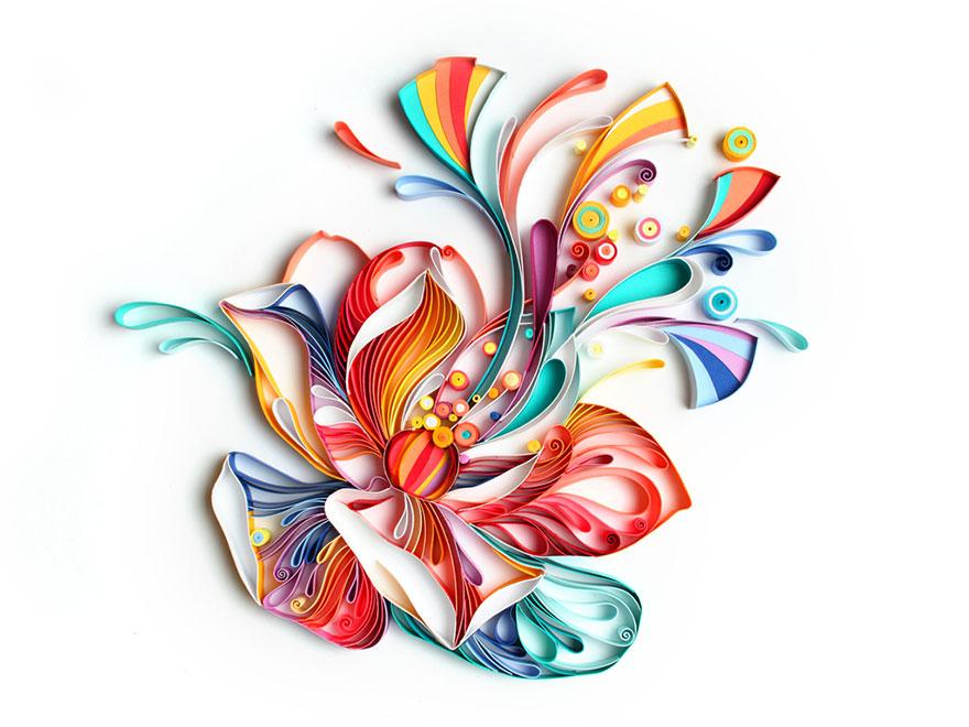 arte-carta-colorata-illustrazioni-Yulia-Brodskaya-2