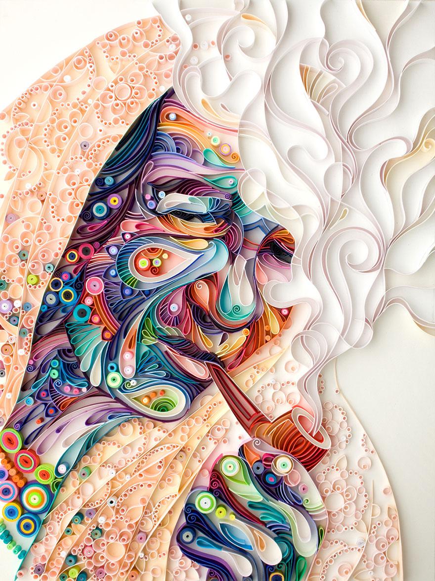 arte-carta-colorata-illustrazioni-Yulia-Brodskaya-4