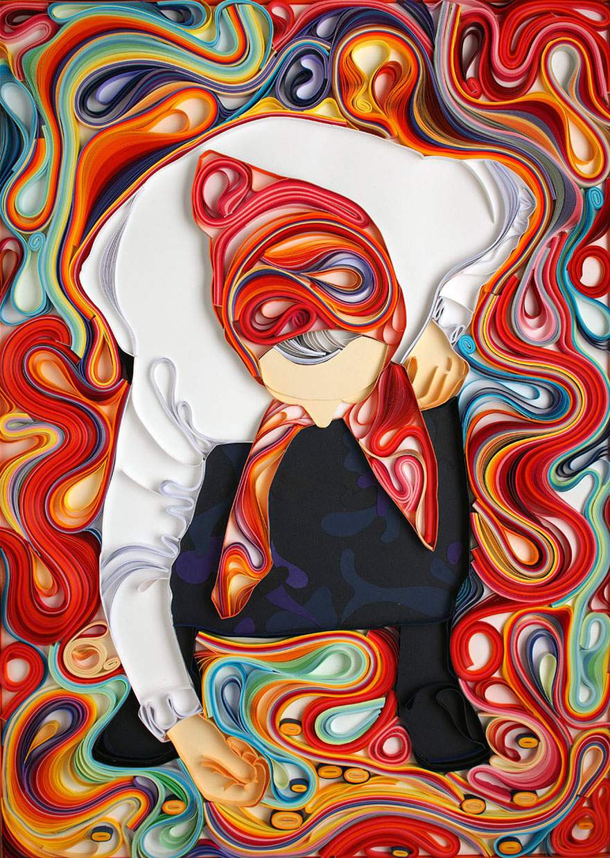 arte-carta-colorata-illustrazioni-Yulia-Brodskaya-5