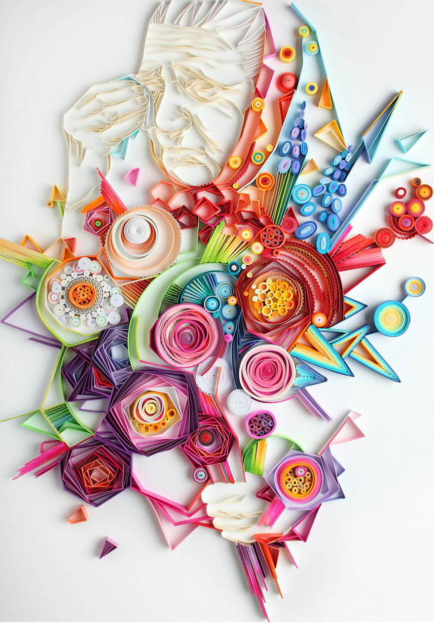 arte-carta-colorata-illustrazioni-Yulia-Brodskaya-6